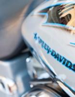 Harley-Davidson Days