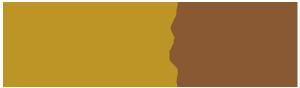 Logo KeBonic