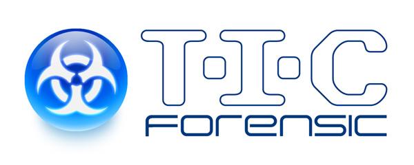 TIC Forensic