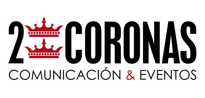 2 Coronas