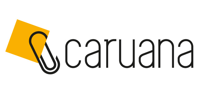 Logo C.J. Caruana