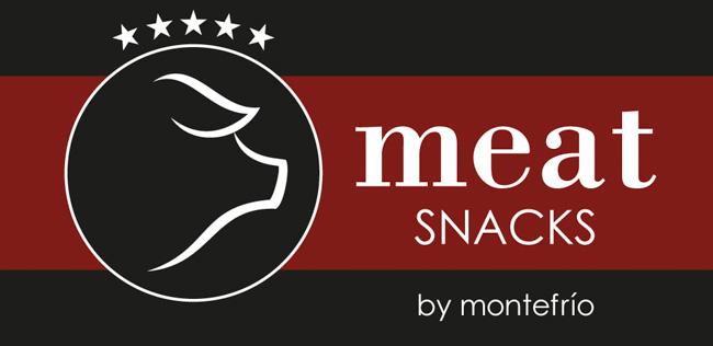 Logo Meat Snacks